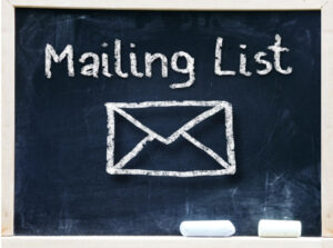 6 Ways to Develop Smart List Hygiene Practices for Your Email Program
