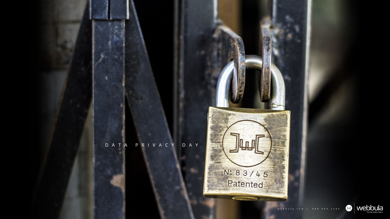 2020 Data Privacy Day Tips for Small Businesses