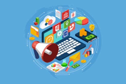 Digital Marketing in the New Normal
