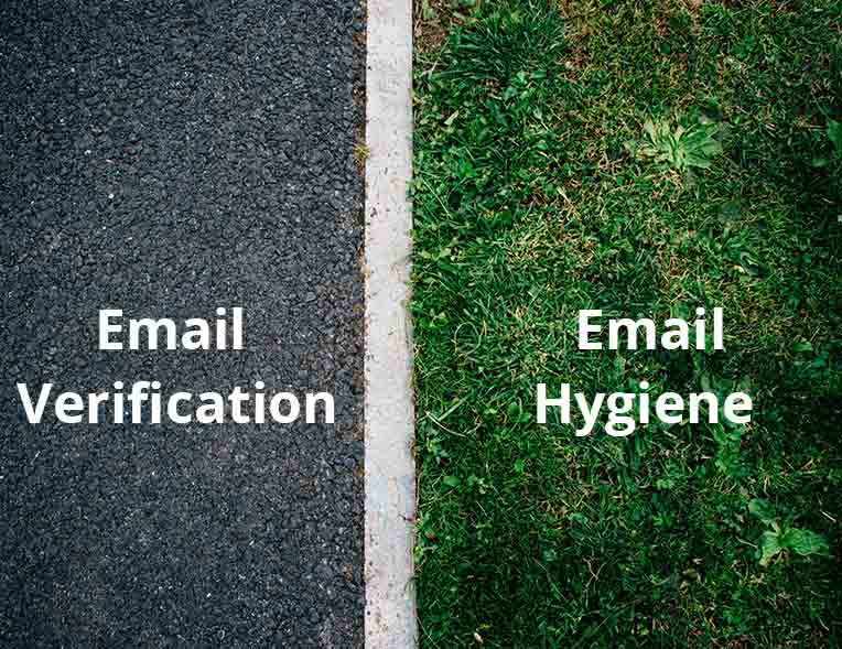 Understanding Email Verification and Hygiene | What's The Difference?