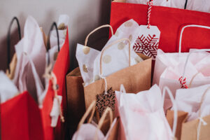3 Lessons You Can Still Apply to Boost the ROI on Your Holiday 2020 Email Marketing