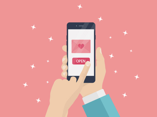 10 Sweet Tips to Help Spark Engagement in Your Email Campaigns