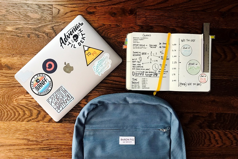 Back to School 2021: Retailers Should Use First-Party Data Enrichment