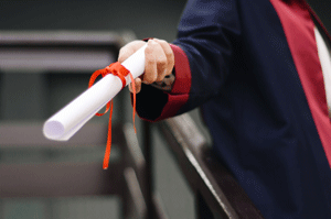 Why Colleges Need a Master Data Management Strategy