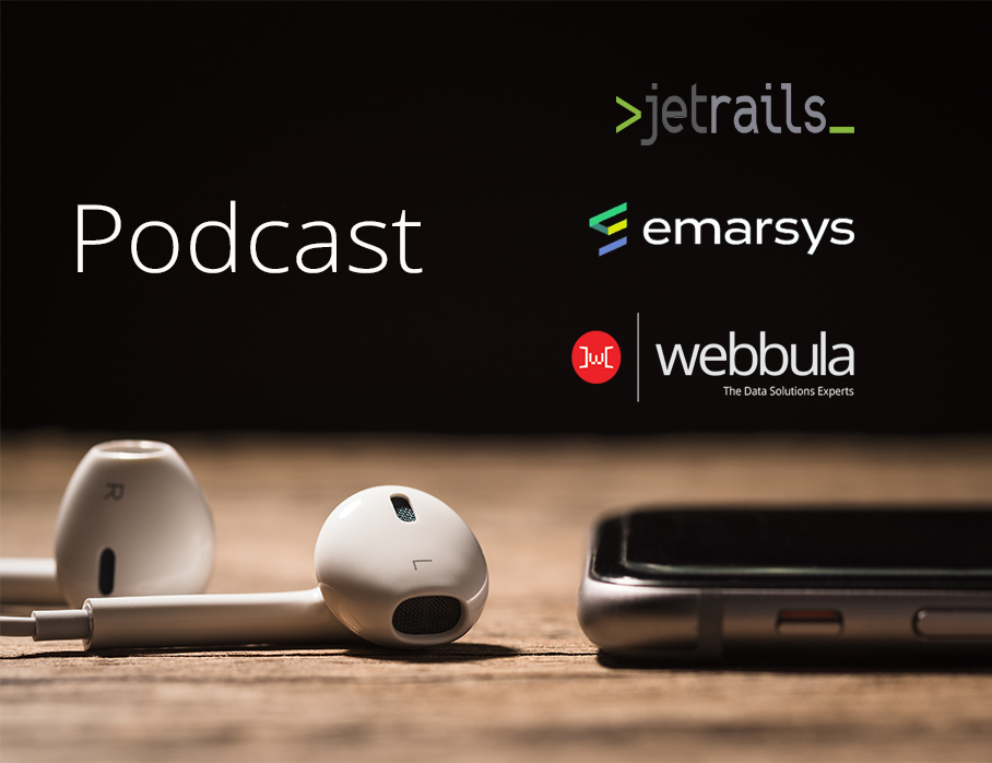 Podcast | Tips for Maximizing Your Email Marketing Success